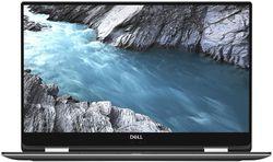cumpără Laptop Dell XPS 15 9575 2-in-1 Silver (25942) în Chișinău