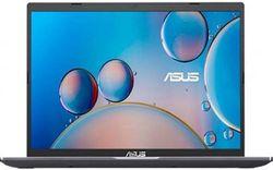 cumpără Laptop ASUS X515JA-EJ048 în Chișinău