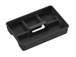 Лоток-органайзер для контейнера Moover XS-S, 34X23X7cm