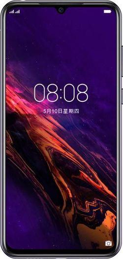 купить Смартфон Doogee Y9 Plus, Purple в Кишинёве