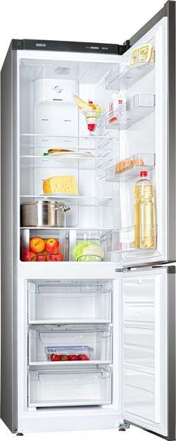 Холодильник Atlant XM 4424-169-ND
