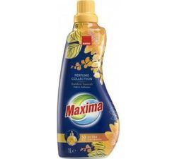 Balsam de rufe concentrat Sano Maxima Golden Sunset 1 l