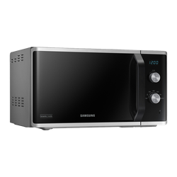 Samsung MS23K3614AS/BW