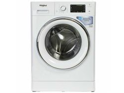 Washing machine/fr Whirlpool FWSD 81283WCV EU