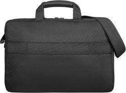 купить Сумка для ноутбука Tucano BFRBUB15-BK Free and Easy 14 Black в Кишинёве