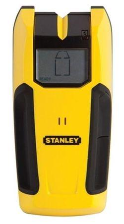 купить Измерительные приборы Stanley STHT0-77406 в Кишинёве