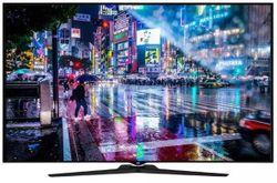 """cumpără Televizor LED 55"""" Smart JVC LT55VU83M în Chișinău"""