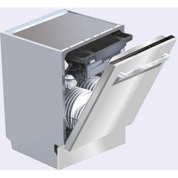 купить Встраиваемая посудомоечная машина Kaiser S 60 I 60 XL в Кишинёве