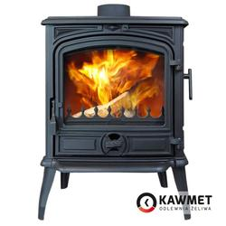 Soba din fontă KAWMET Premium S14 6,5 kW