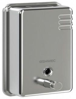 купить Дозатор для мыла Genwec GW04 01 04 01 в Кишинёве