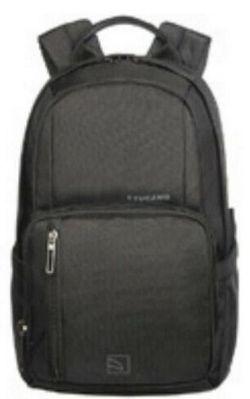 """купить Рюкзак для ноутбука Tucano BKCEB14-BK Centro 14"""" Black в Кишинёве"""