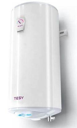 cumpără Încălzitor de apă cumulativ Tesy GCV 60 35TSR BiLight în Chișinău
