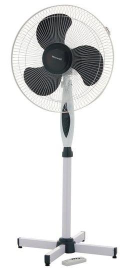 Ventilator Maxwell MW-3545