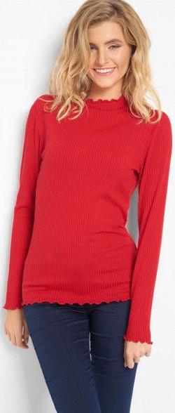 Майка ORSAY Красный 178129 orsay