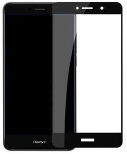 Sticlă de protecție Cover'X pentru Huawei Y7 Prime 2018 (all glue)