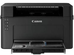 cumpără Imprimantă laser Canon i-Sensys LBP112 Black în Chișinău