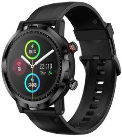 cumpără Ceas inteligent Xiaomi Haylou LS05S în Chișinău