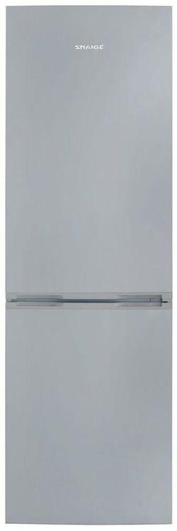 купить Холодильник с нижней морозильной камерой Snaige RF 58SM-S5MP21 в Кишинёве