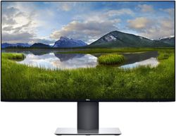 "купить Монитор LED 27"" Dell U2719D UltraSharp Borderless Black в Кишинёве"