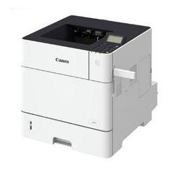 Printer Canon i-Sensys LBP351X
