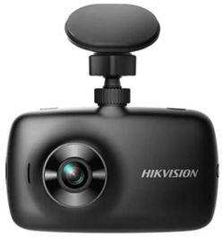 купить Видеорегистратор Hikvision AE-DN2312-C4 в Кишинёве