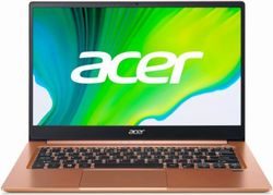 купить Ноутбук Acer Swift 3 Melon Pink (NX.A0REU.00E) в Кишинёве