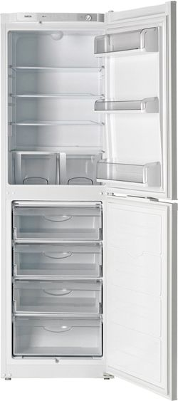 Холодильник Atlant XM 4723-100