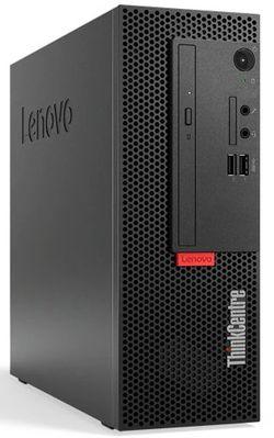 cumpără Bloc de sistem PC Lenovo ThinkCentre M720s (27564) în Chișinău