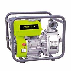 Мотопомпа Prescott PG0616803