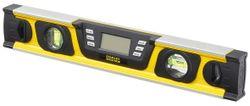 купить Измерительные приборы Stanley 0-42-063 в Кишинёве