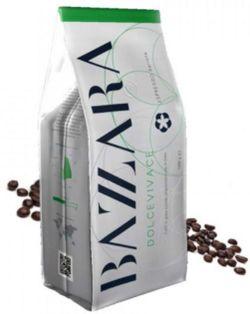 купить Кофе Bazzara 1515 Dolce Vivace 50/50 Arabica-Rabusta 1 kg. в Кишинёве