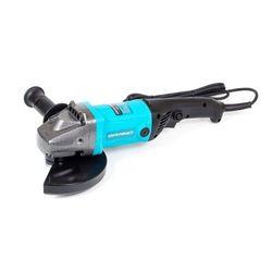 Болгарка 180 мм 2.1 кВт Grand МШУ-180-2100