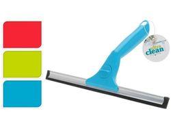 Racleta pentru geam Ultra Clean 19.5cm