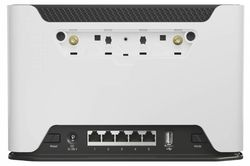 купить Wi-Fi точка доступа MikroTik RBD53G-5HacD2HnD-TC&EG12-EA в Кишинёве