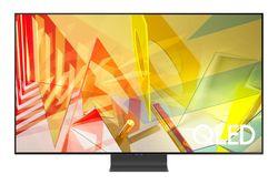 """купить Телевизор QLED 55"""" Smart Samsung QE55Q95TAUXUA в Кишинёве"""