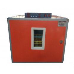 Инкубатор Ms-189/756