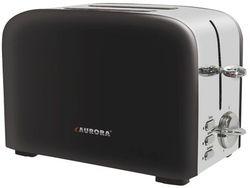 Prajitor de pâine Aurora AU3320