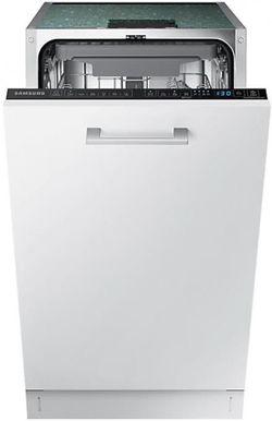 купить Встраиваемая посудомоечная машина Samsung DW50R4050BB/WT в Кишинёве