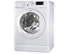 Washing machine/fr Indesit BWSE 71252 L B 1
