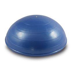 Bosu / Disc balans 45х20 cm inSPORTline Dome Mini 7336 (2898)