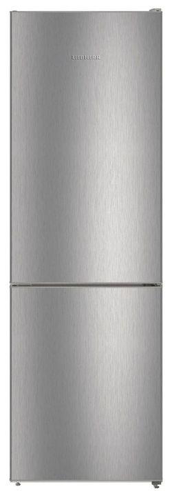 купить Холодильник с нижней морозильной камерой Liebherr DNml 43X13 в Кишинёве