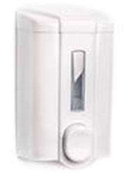 Дозатор для жидкого мыла S2