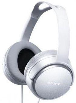 cumpără Cască cu fir Sony MDR-XD150W în Chișinău