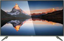 """cumpără Televizor LED 32"""" Konka KDE32ML316AT în Chișinău"""