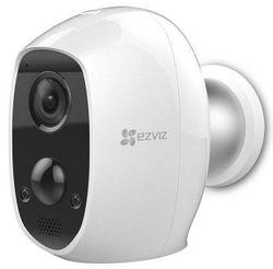 купить Камера наблюдения EZVIZ CS-C3A (A0-1C2WPMFBR) в Кишинёве