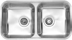 купить Мойка кухонная Reginox R17357 Halifax в Кишинёве