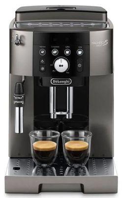 cumpără Automat de cafea DeLonghi ECAM250.33.TB Magnifica S în Chișinău