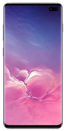 купить Смартфон Samsung G975/128 Galaxy S10+ Prism Green в Кишинёве