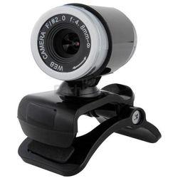купить Веб-камера Helmet STH003 HD в Кишинёве
