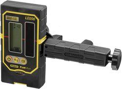 купить Измерительные приборы Stanley 1-77-132 в Кишинёве